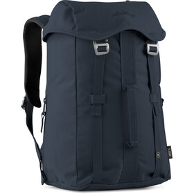 Lundhags Artut 14 Backpack Barn deep blue